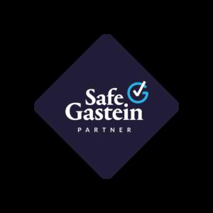 Logo_Safe Gastein